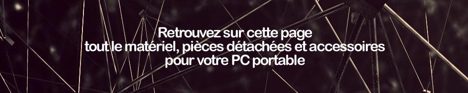 portables2.jpg